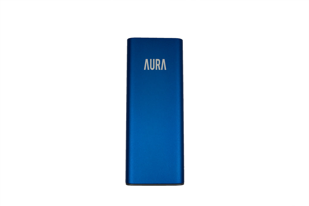 Aura Precision Tool Kit
