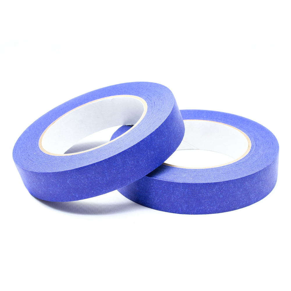Angelus Blue Painter's Masking Tape