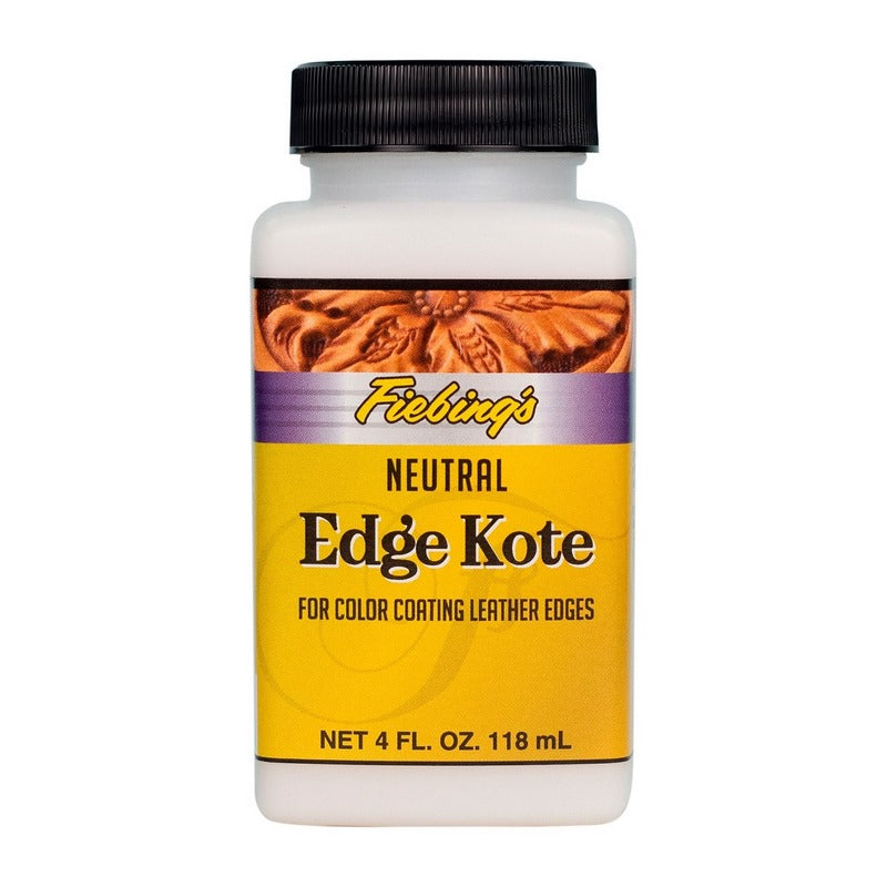 Fiebing's Edge Kote - Neutral