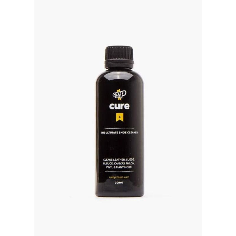 Crep Protect Cure Sneaker Cleaner Refill