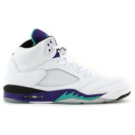 Angelus Acrylic Leather Collector Edition Paint - Grape 5