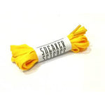 SneakerScience Jordan 1 Replacement Laces - (Yellow)