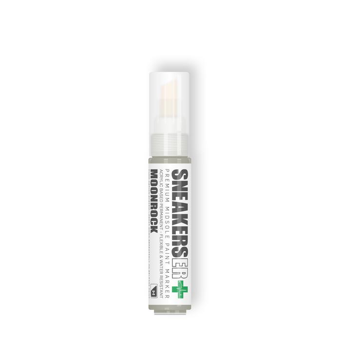 SneakersER Premium Midsole Paint Marker Pen - Moonrock
