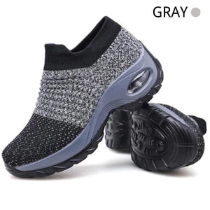 Super Soft Women's Walking Shoes(NOW 50%OFF)