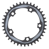 SRAM CRING X-SYNC 11S 38T 110 ARGRY
