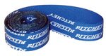 "Ritchey Snap-on Rim Tape - Mountain 26"" & 29"""