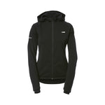 giro-ambient-jacket-mens-dirt-apparel-black-ghoste