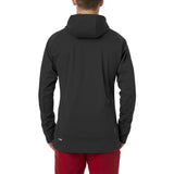 giro-ambient-jacket-mens-dirt-apparel-black-back