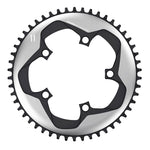 SRAM CRING X-SYNC 11S 50T 110 ARGRY