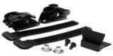 Bont Buckle Kit Standard SHBP017