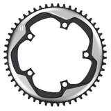 SRAM CRING X-SYNC 11S 52T 130 ARGRY
