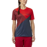 giro-roust-jersey-womens-dirt-apparel-red-shadow-f