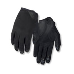Giro DND Gloves Black