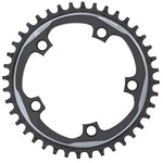SRAM CRING X-SYNC 11S 40T 110 ARGRY