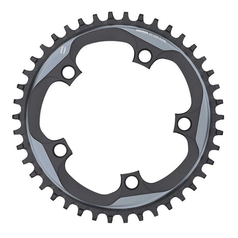 SRAM CRING X-SYNC 11S 42T 110 ARGRY
