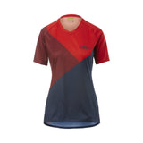 giro-roust-jersey-womens-dirt-apparel-red-shadow-g