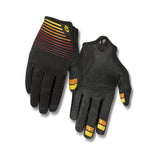 Giro DND Gloves Heatwave Black