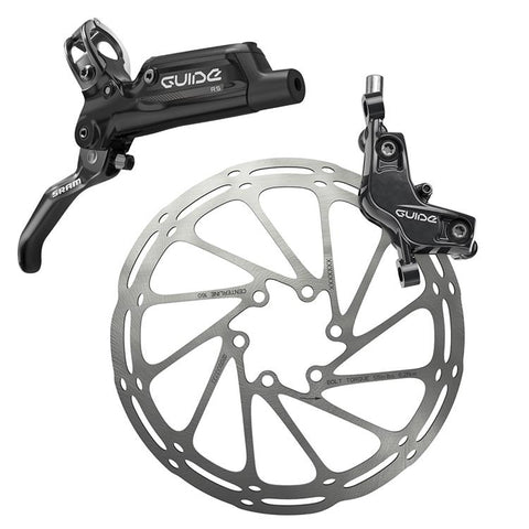 SRAM Guide RS Hydraulic Disc Brake