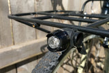 Problem Solvers Front Rack Light Mount