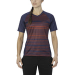giro-w-roust-jersey-womens-mtb-apparel-midnight-li