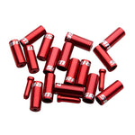 SRAM Ferrule Kit - Red