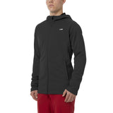giro-ambient-jacket-mens-dirt-apparel-black-side