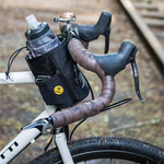 Blackburn Outpost CarryAll Bag Handlebar Mount
