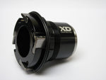 X0 FREEHUB BODY 11SPD (XD DRIVER)