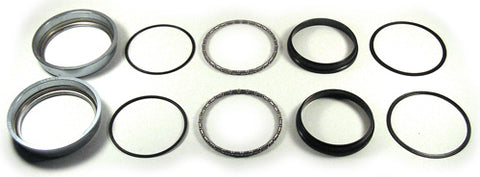 FRGT499 I Drive Eccentric BB Bearing Kit (Adventur