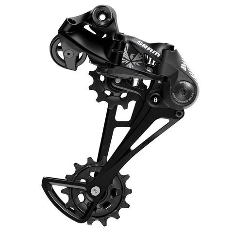 NX Eagle Rear Derailleur