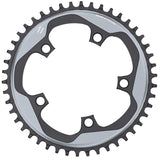 SRAM CRING X-SYNC 11S 46T 110 ARGRY