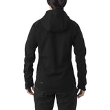 giro-ambient-jacket-womens-dirt-apparel-black-back