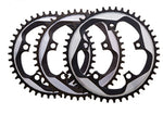 SRAM Force 1 - Chainrings