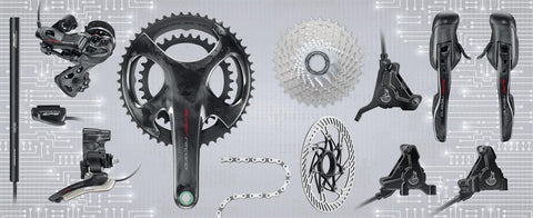 YT0HFG_super-record-eps-disc-brake-groupset-2020-1