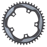 SRAM CRING X-SYNC 11S 44T 110 ARGRY