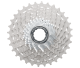 12X2 Campagnolo super record sprocket