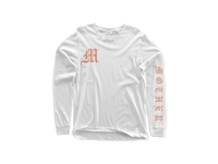 The M Collection (Unisex Long Sleeve T Shirt)