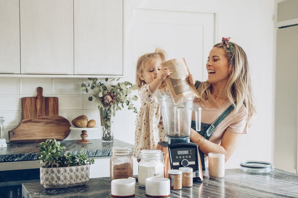 Sophoe_Jaffe_5_ingrdient_superfood_coffee_recipe_modern_muze