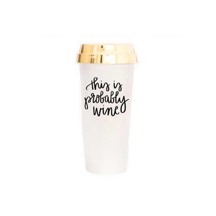 this_is_probably_wine_travel_mug_modern_muze