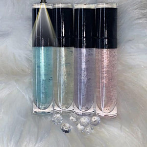 Juicy Glosses - JSerenityCo