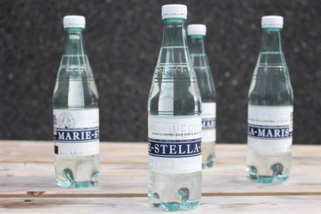 Marie Stella Maris Still 50cl