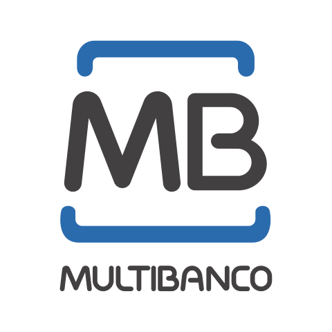 logo-multibanco