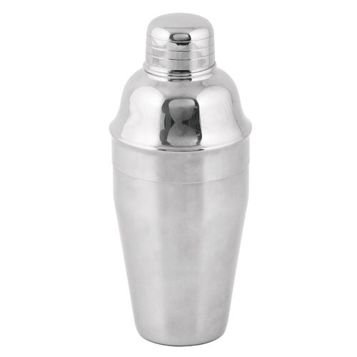Contour™: 12 Oz Cocktail Shaker