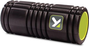 Trigger Point Performance GRID Foam Roller Home Gym