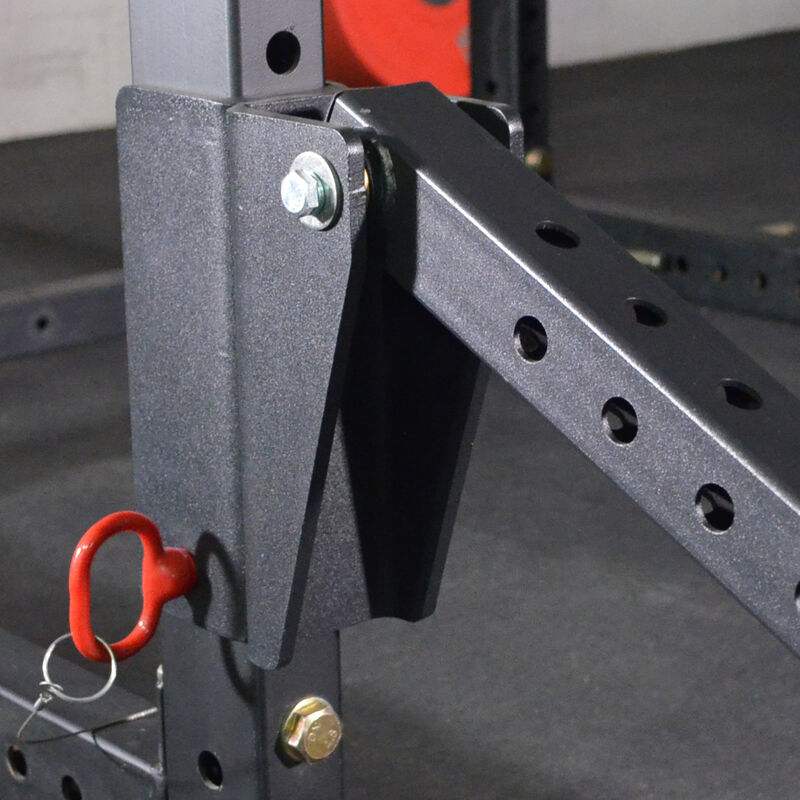 T-3 SERIES ADJUSTABLE LEVER ARMS