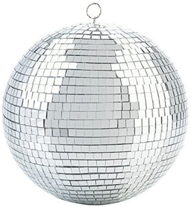 Disco Ball for Home Bar