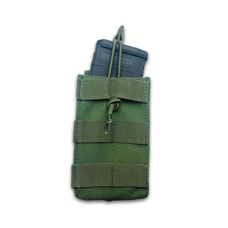BattlTac Molle Gear Pouch by Battlbox.com