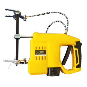 Wireless Electric Vibrating Bee Honeycomb Machine Frame