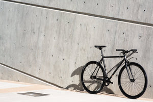 Wulf - Core-Line by State Bicycle Co.