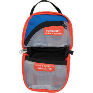 Adventure Medical Mountain Day Tripper Lite Medical Kit by Battlbox.com